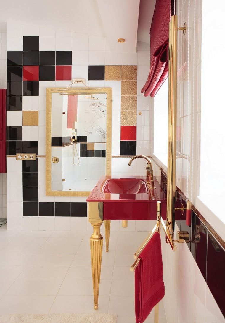 Квартира. ванная из проекта , фото №71824