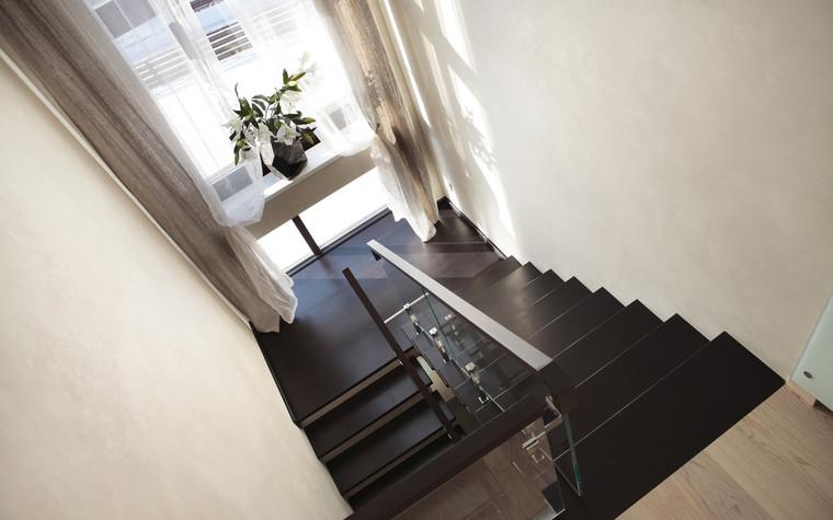 Квартира. холл из проекта , фото №71827