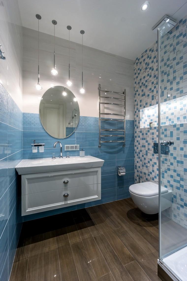 ванная - фото № 71859