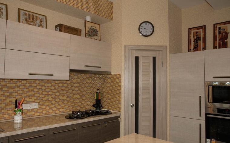 кухня - фото № 72025