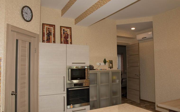 кухня - фото № 72026