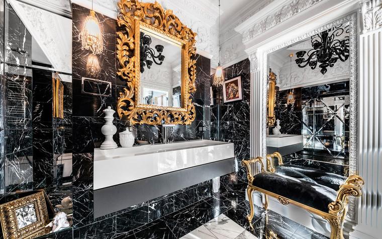 ванная - фото № 72053