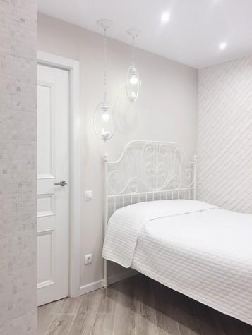 спальня - фото № 72431