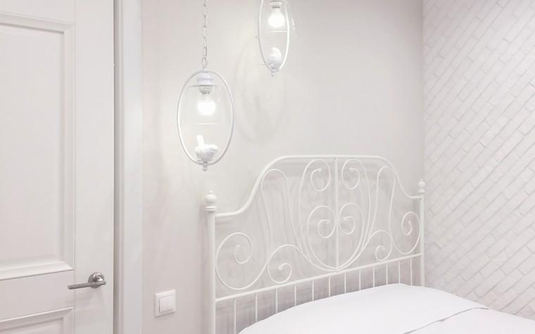 спальня - фото № 72430