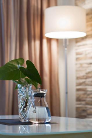 Квартира. столовая из проекта , фото №72657