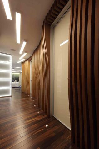 Квартира. холл из проекта , фото №72840