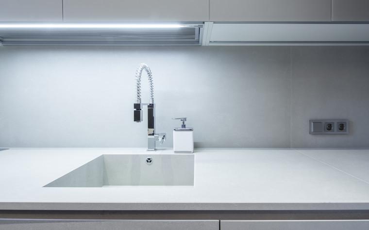 кухня - фото № 71297