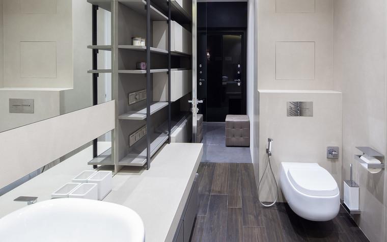 ванная - фото № 71293