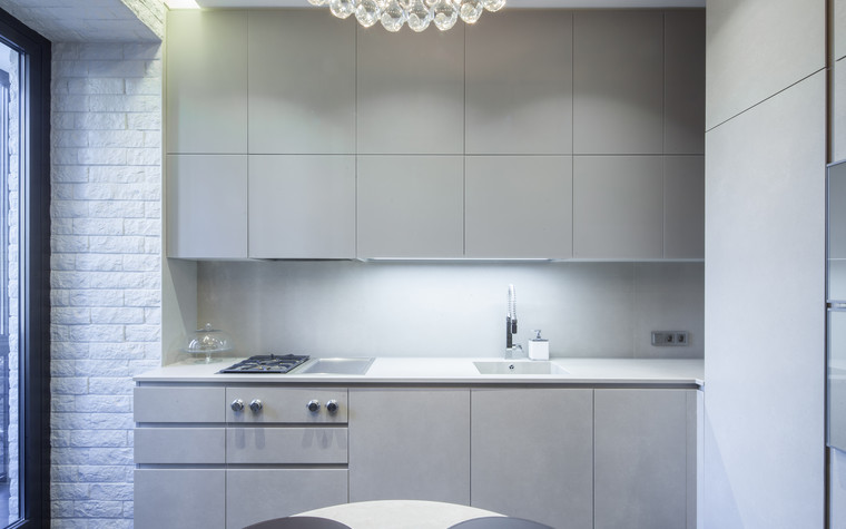 кухня - фото № 71298