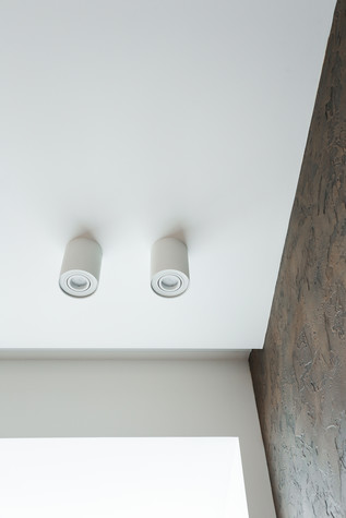 Квартира. детали из проекта , фото №76350