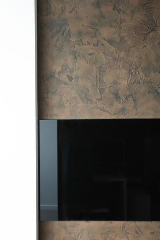 Квартира. детали из проекта , фото №76349