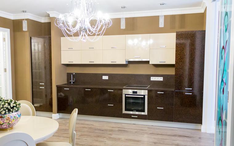 кухня - фото № 73928