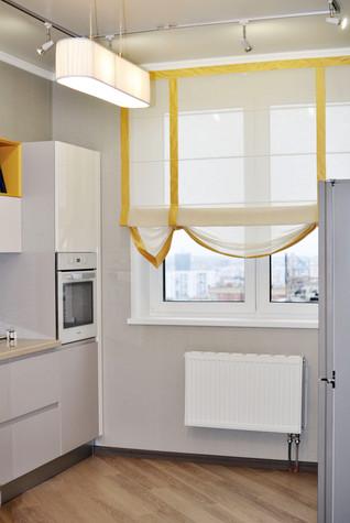 кухня - фото № 74371