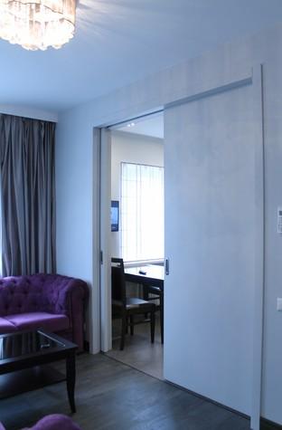 гостиная - фото № 74385