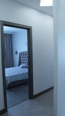 Квартира. прихожая из проекта , фото №74411