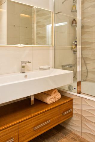 ванная - фото № 75360