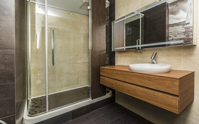 ванная - фото № 75520