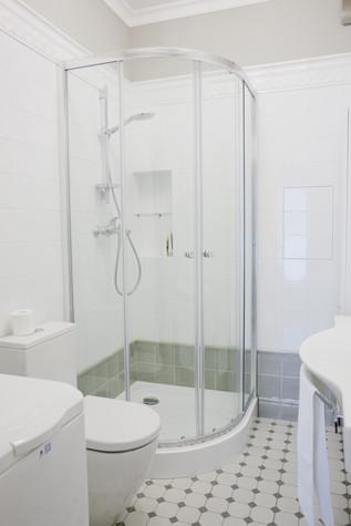 ванная - фото № 75546