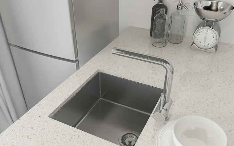 кухня - фото № 75620