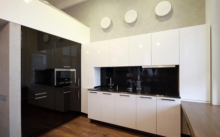 кухня - фото № 75912