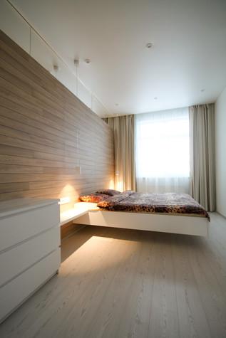 спальня - фото № 75975