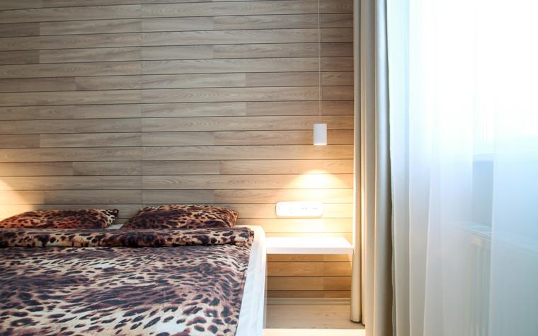 спальня - фото № 75976