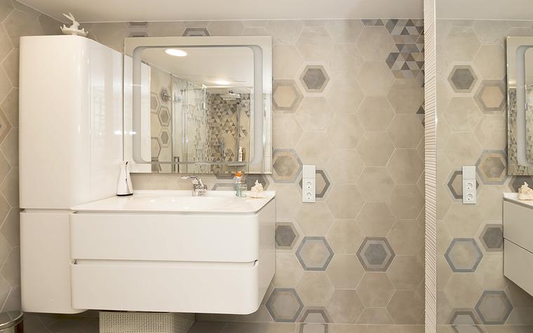 ванная - фото № 76238