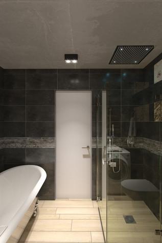 ванная - фото № 76312