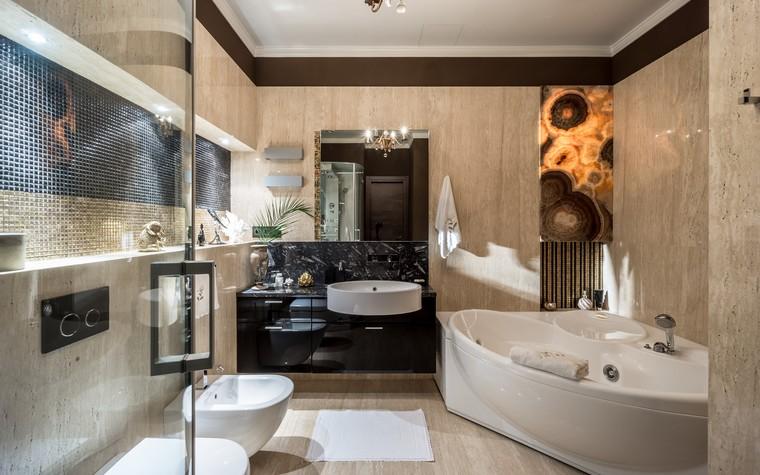 ванная - фото № 76372