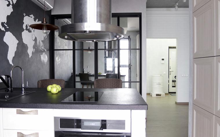 кухня - фото № 76613