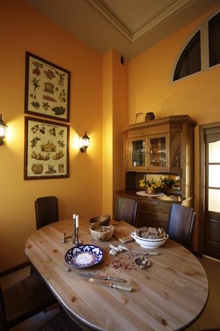 кухня - фото № 76718