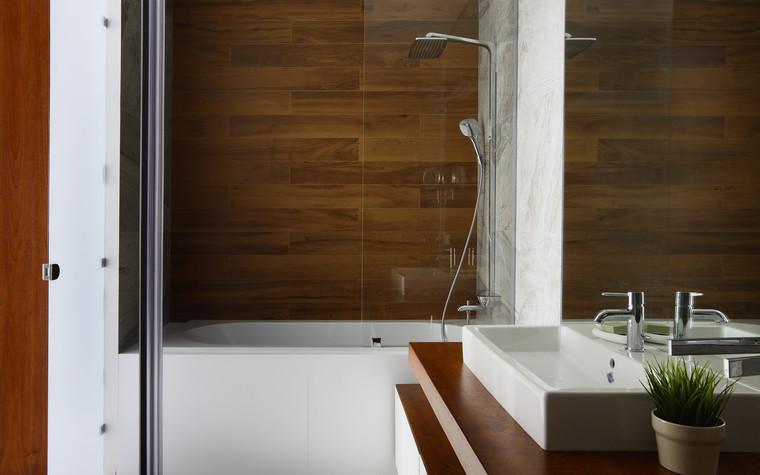 ванная - фото № 77234