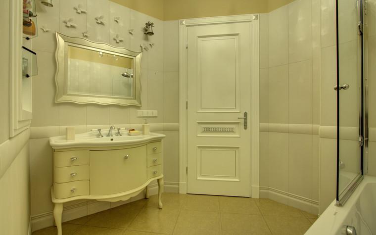ванная - фото № 77542