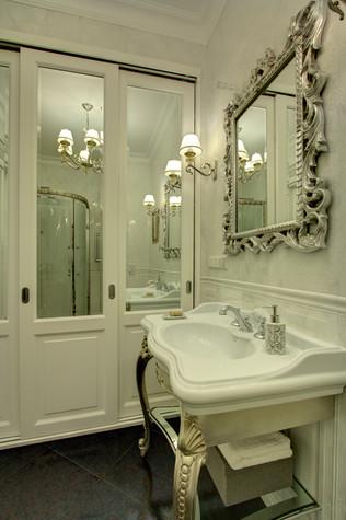ванная - фото № 77543