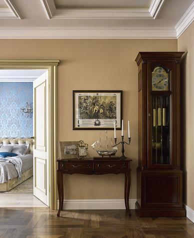 Фото современных интерьеров гостиной, примеры дизайна гостиной