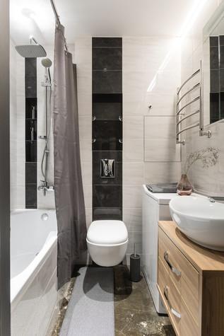 ванная - фото № 77924