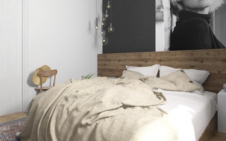 спальня - фото № 78176