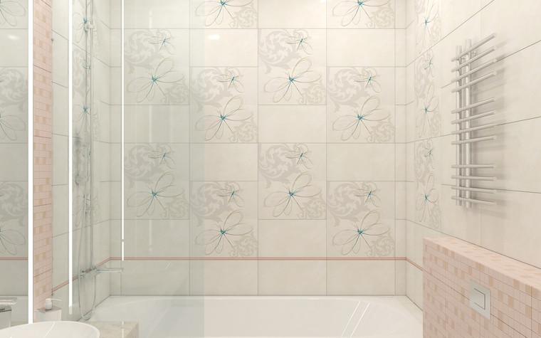 ванная - фото № 78240