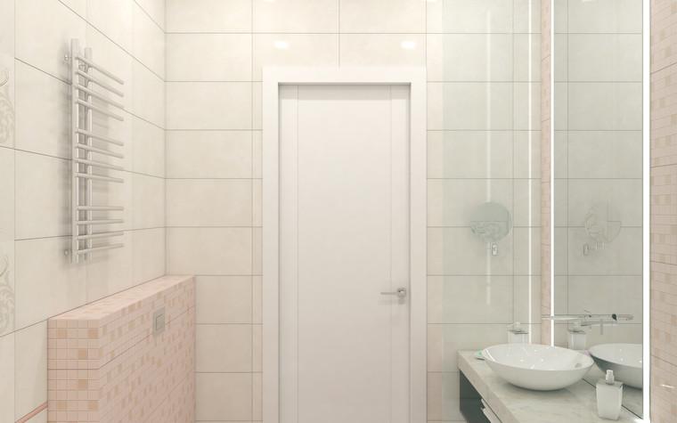 ванная - фото № 78238