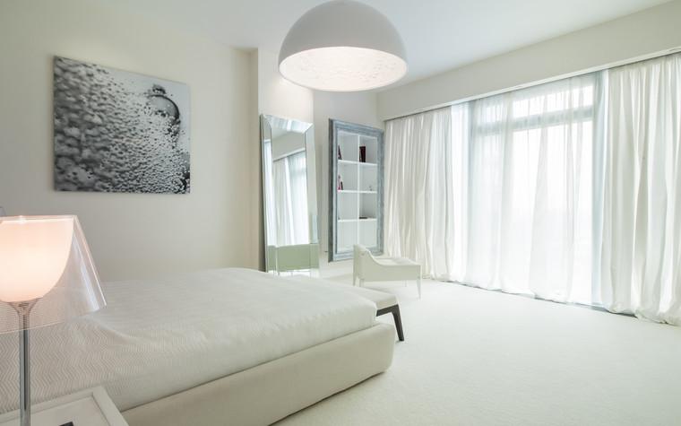спальня - фото № 78391