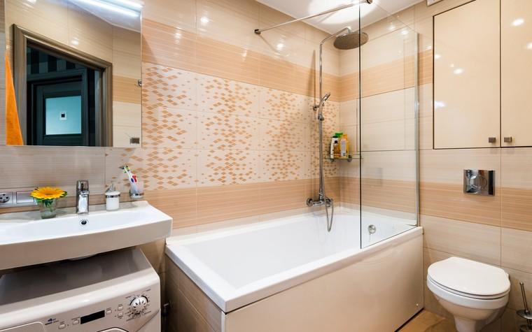 ванная - фото № 78557