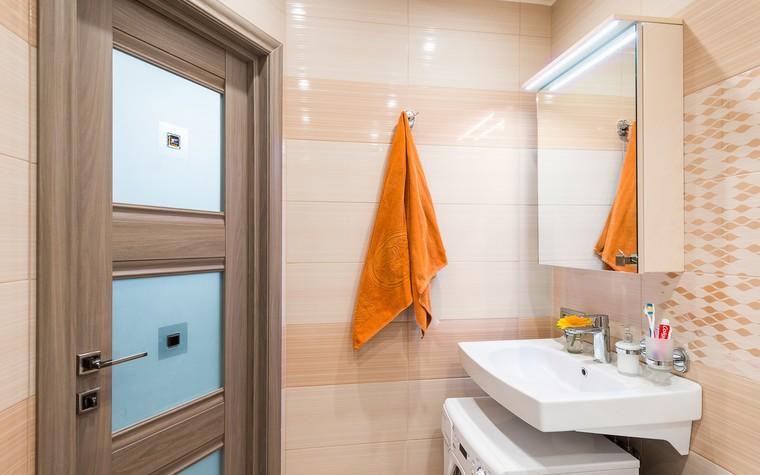 ванная - фото № 78558