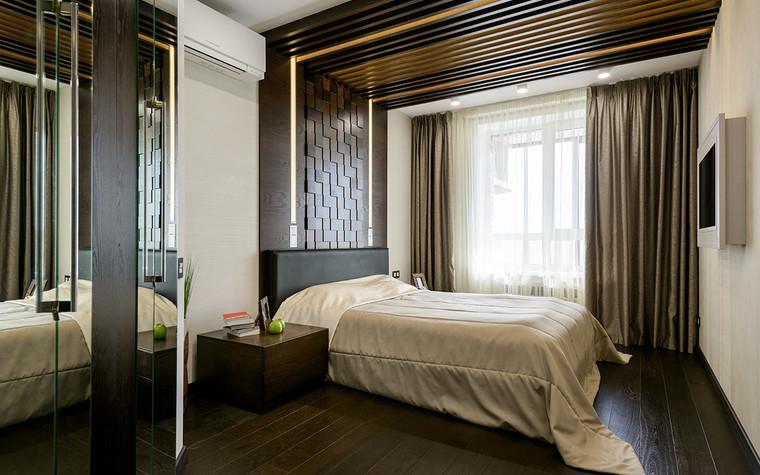 спальня - фото № 78711