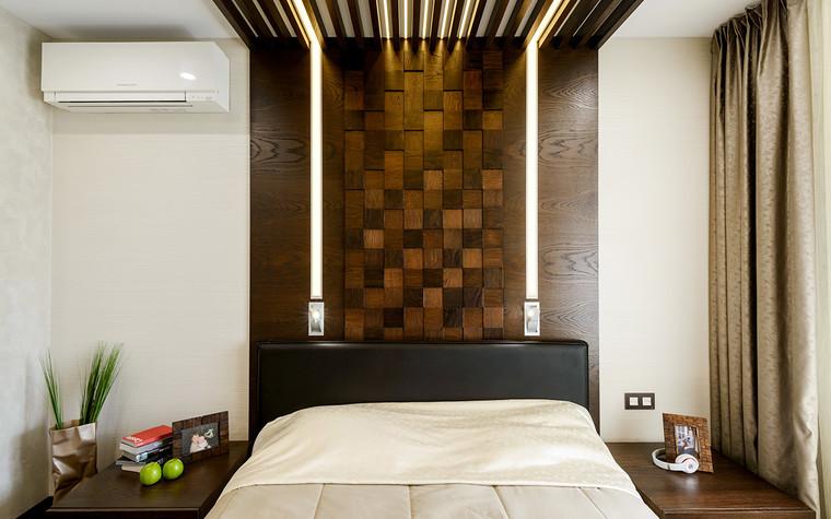 спальня - фото № 78712