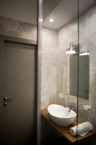 ванная - фото № 79134