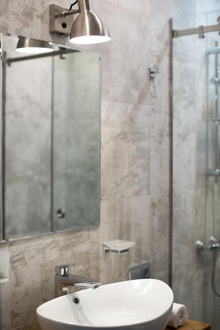 ванная - фото № 79135