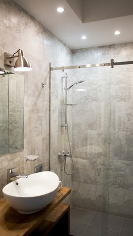 ванная - фото № 79136