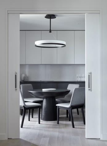 кухня - фото № 79220