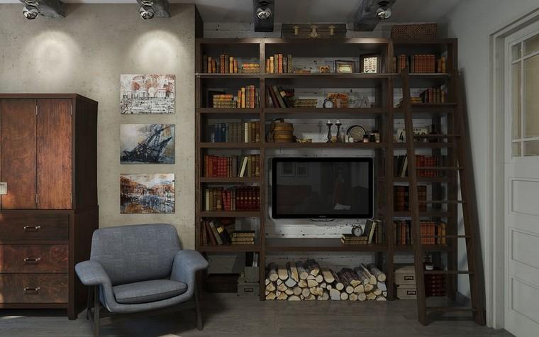 Квартира. гостиная из проекта ИНДУСТРИЯ КОМФОРТА, фото №79383