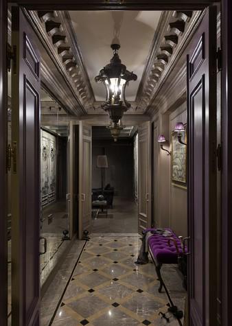 коридор - фото № 79733